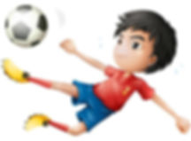 a-soccer-player-vector%5B1%5D_edited.jpg