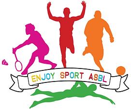 logo enjoy.PNG