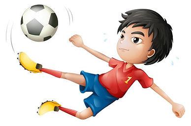 a-soccer-player-vector[1].jpg