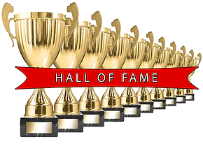 hall-of-fame.png