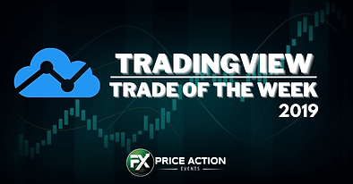 TradingView Trade of the Week 2019.png