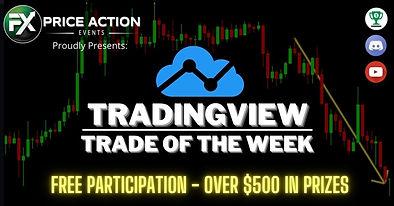 Trade of the Week!.jpg