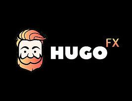 hugofx.jpg