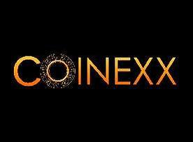 coinexx.jpg