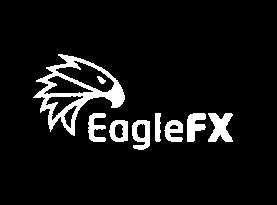 eagle fx.jpg