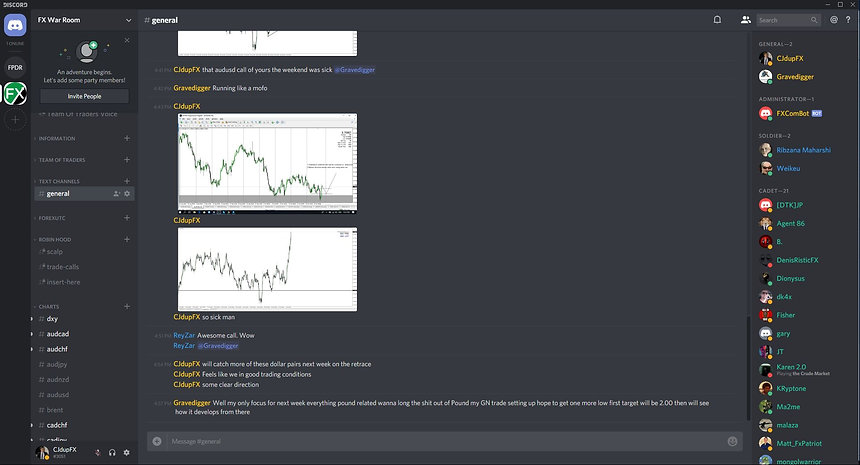 live trading room.jpg