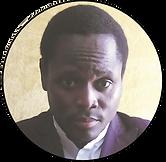 mntungwa profile.png