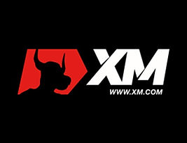 xm icon.jpg