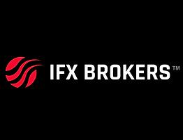 ifx-logo.png