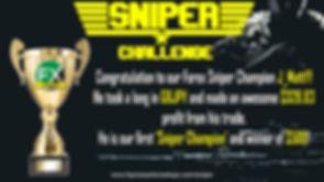 Sniper Winner.jpg