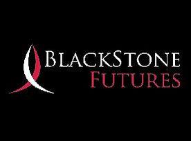 blackstone futures.jpg