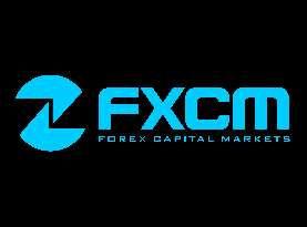 fxcm.jpg