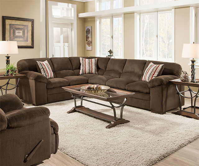 8043-Dover-Coffee-sectional-lg