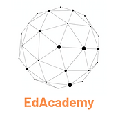 EdAcademy logo 1.png
