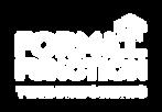 FFTimberworking_WHITE Logo.png