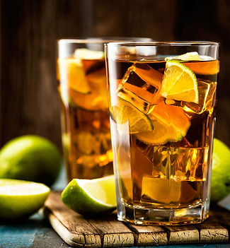 Cocktail_1000x1000.jpg