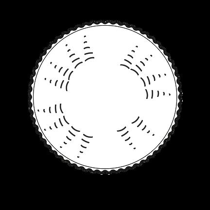 Logo_Hintergund_gue.png