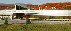 Altoona Blair County Development Corporation