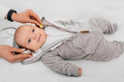 Neugeborenscreening_shutterstock_1297159