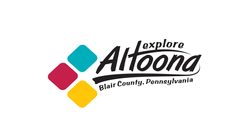 Explore Altoona
