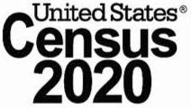 Census%202020%20Logo_edited.jpg