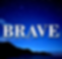 braveIcon.png
