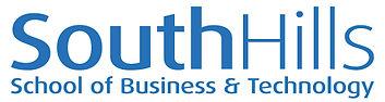 SouthHillsWeb.jpg