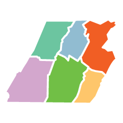 AA County Map.png