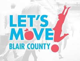 Healthy Blair County Coalition
