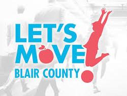 Healthy Blair County Coalition