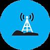 AA Broadband.png
