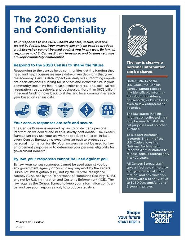 Census Confidentiality.jpg