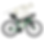 bike logo white.png