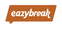 logo-eazybreak-300x144