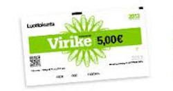 tzem_virike
