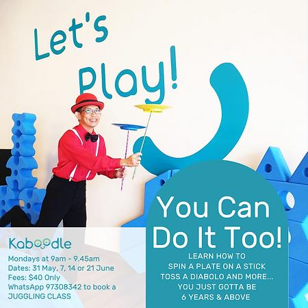 Juggling Poster.png