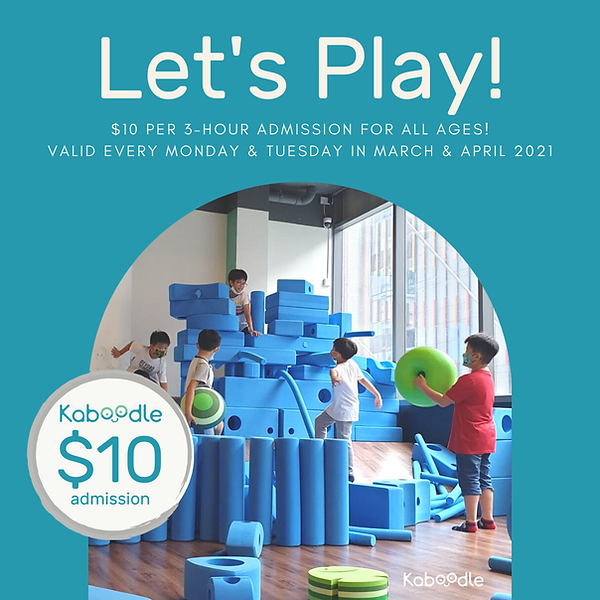 Kaboodle $10 admission promo.png