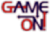 game-on-logo_edited.png
