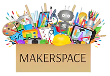 makerspace-steam-education-260nw-1184145