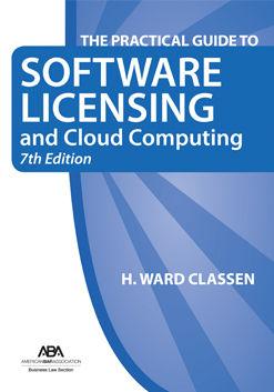 Classen-7th-Edition-Software-License-Cov