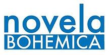 logo novela_BOHEMICAnew_modre.jpg