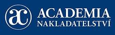 Logo_Academia_CMYK_edited.jpg