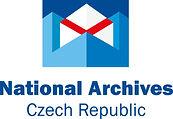 logo_NA_EN_RGB.jpg