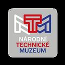 Trikolora-logo-NTM-1000px.png