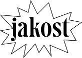 Logo_Jakost.jpg