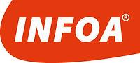 infoa_logo.jpg