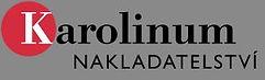 logo_NK_cz.jpg