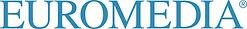 euromedia logo_blue.jpg