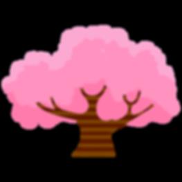f_tree1190.png