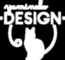 yaminekodesign_logo_wh.png